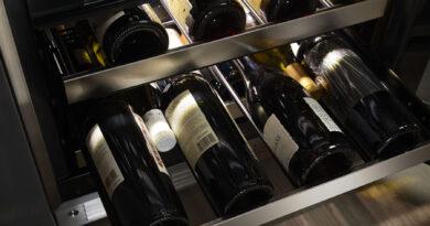 6 consejos para disfrutar tus vinos en casa