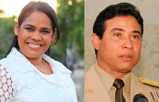 Las acusaciones contra el jefe de seguridad de Danilo y la pastora que dieron pie a la Operación Coral