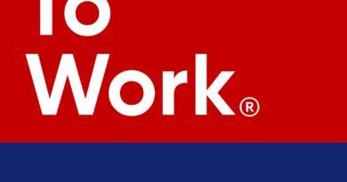 AES Dominicana ratificada en el ranking de las Mejores Empresas para Trabajar