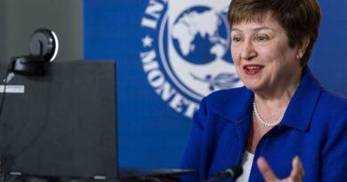 Economía mejorará, pero con diferencias entre países, según FMI