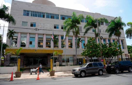 Los alcaldes rinden cuentas sobre ejecuciones del primer año de gestión