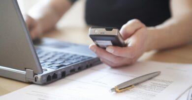 Aislamiento suscitó consumidores más celosos con sus datos personales