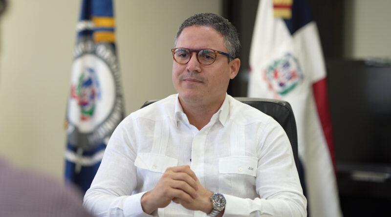 Autoridad Portuaria obtiene calificación máxima de 100 puntos en procesos de compras y contrataciones