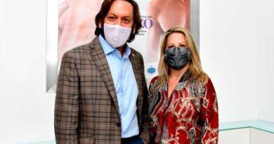 Clínica Tarrazo inicia campaña de prevaloración online