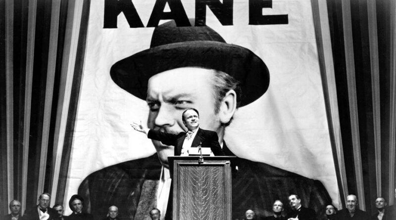 'Citizen Kane' pierde el puntaje perfecto de Rotten Tomatoes gracias a una revisión resurgida de 80 años