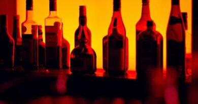 Bebida adulterada afecta la salud y economía dominicana