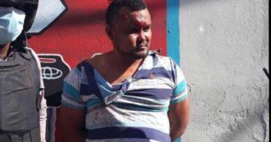 Dejan en libertad taxista acusado de secuestrar niña en Invivienda: dicen fue una confusión