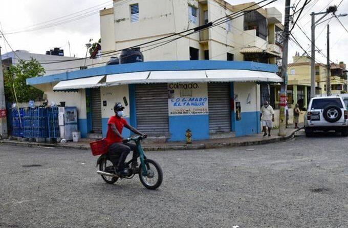 """Dominicanos de New York califican de Pandemia """"Bebidas Adulteradas"""" en el país y piden prestar más atención oficial a lo que está sucediendo."""