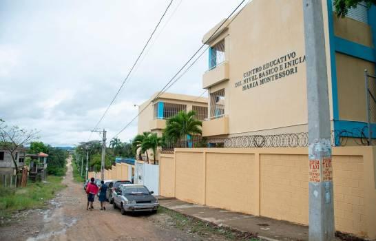 Ocho municipios salen de clases semipresenciales por alta positividad COVID-19