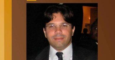 Fallece subdirector de Informática de la JCE a causa de COVID-19