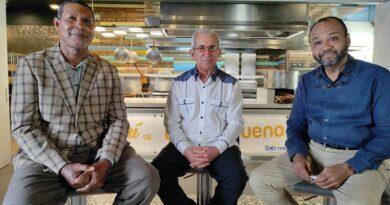 Finaliza el VII Foro Gastronómico Dominicano
