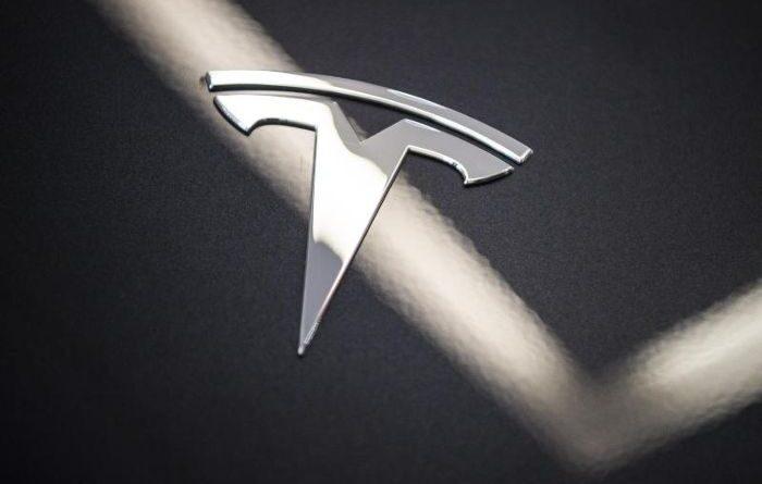 Grupo con beneficio récord Fábrica de Tesla cerca de Berlín amenaza con demora