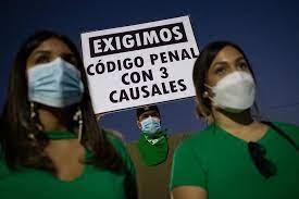 Human Rights Watch pide a RD despenalizar el aborto por respeto a derechos humanos