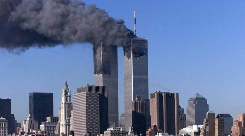 """A diez años de la muerte de Bin Laden, Al Qaeda afirmó que la guerra terrorista """"continuará en todos los frentes"""""""