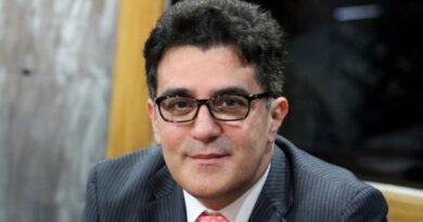 """Julio Cury explica porqué Camacho """"no ha querido"""" entregar interrogatorios a miembros Cámara de Cuentas"""