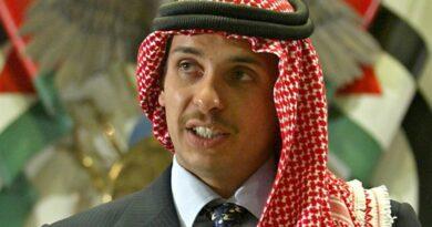 """Crisis en Jordania: el hermanastro del rey Abdalá fue acusado de encabezar un complot con una fuerza extranjera para """"desestabilizar"""" el reino"""