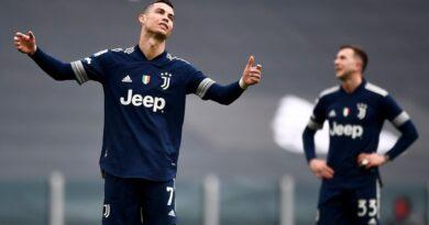 La revolución perdida: por qué la Serie A está en crisisPor Jörg Seisselberg