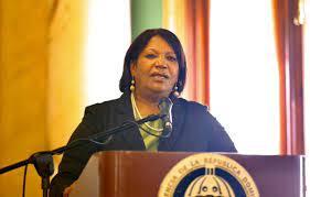 Mercedes Castillo afirma que los periodistas han alcanzado logros importantes