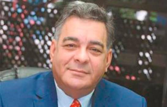 Muere el comentarista de la Z101 Darío Yunes