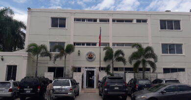 Nacionales hatianos en RD deberán tener nueva cédula para votar en referéndum y elecciones