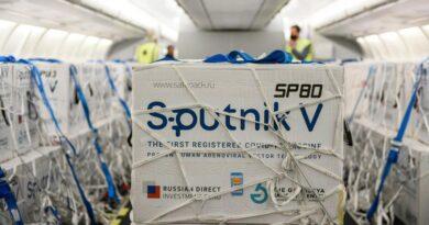 Los 15 puntos fundamentales de Sputnik V.I.D.A., la vacuna rusa que se produce en Argentina