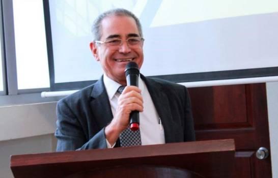 Dirigente del PRM dice los actos de corrupción tienen consecuencias en este Gobierno