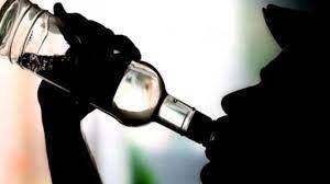 País PN informa tres nuevas muertes en Línea Noroeste por intoxicación alcohólica
