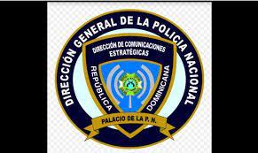 Policía Nacional captura dos de presuntos raptores de joven en Sabana de la Mar, Hato Mayor