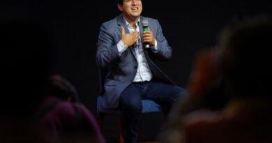 Elecciones en Ecuador: el caballo de Troya y el futuro de los líderes democráticos