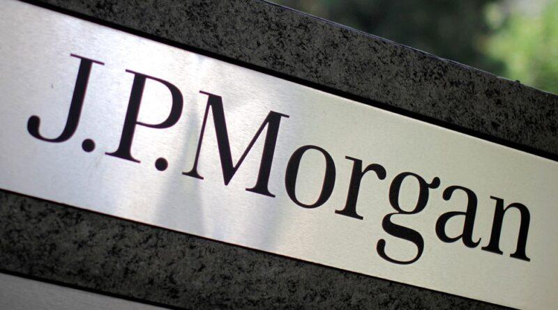 La autocrítica del J.P. Morgan, el banco que iba a financiar a la Superliga europea con USD 4.200 millones