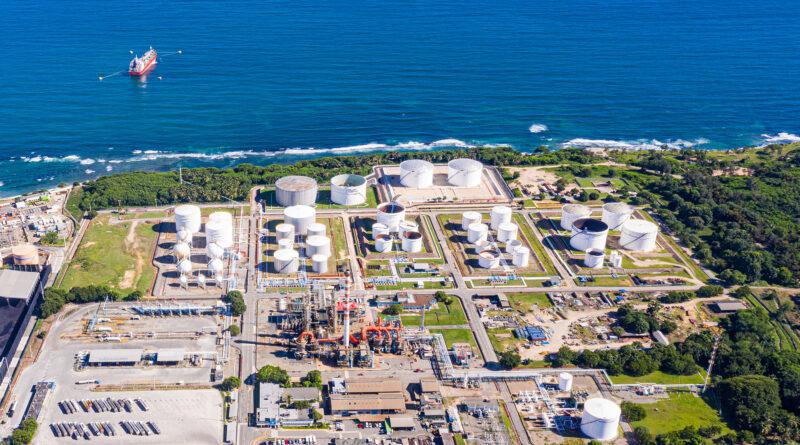 REFIDOMSA es recertificada con normas ambientales basadas en ISO 14001