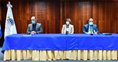 ATENCIÓN: Preocupación en Salud Pública por incrementos de casos críticos de COVID-19 en jóvenes