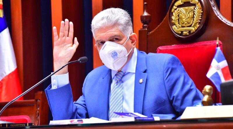 Senado declara de urgencia proyecto de ley de transformación del BANDEX