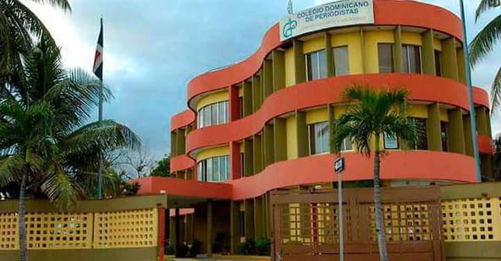 CDP dice Iglesia Católica debe identificar periodistas chantajistas para someterlos al Tribunal Disciplinario