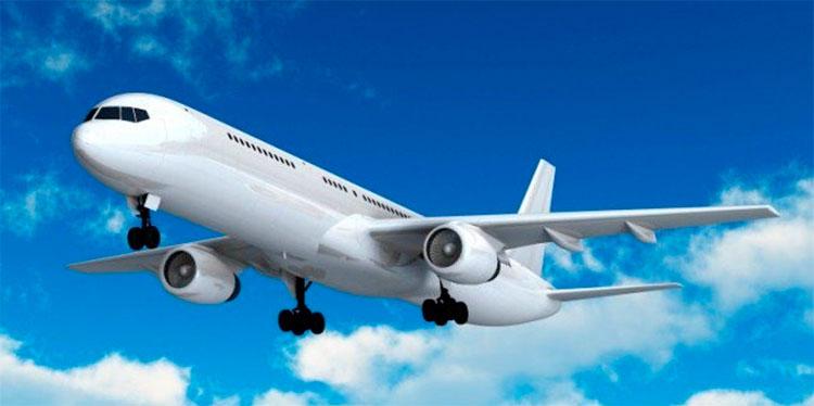 Una empresa española evaluará el tráfico aéreo en América Central y el Caribe