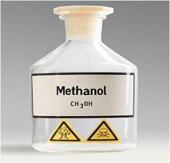 Urgente que el país se aboque a regular el metanol, según Pedecsa