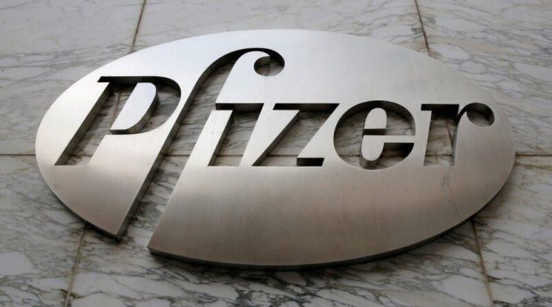 La píldora de Pfizer contra el coronavirus podría estar lista a fines de este año