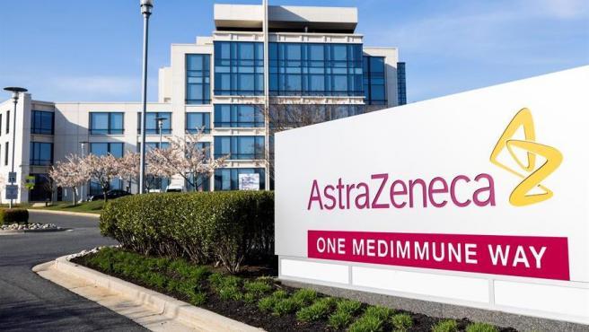 Italia y España reservan la vacuna contra Covid-19 de AstraZeneca para mayores de 60 años