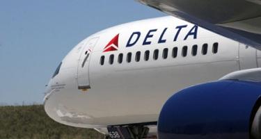 Delta ordena 25 Airbus A321 adicionales para eficientizar su flota