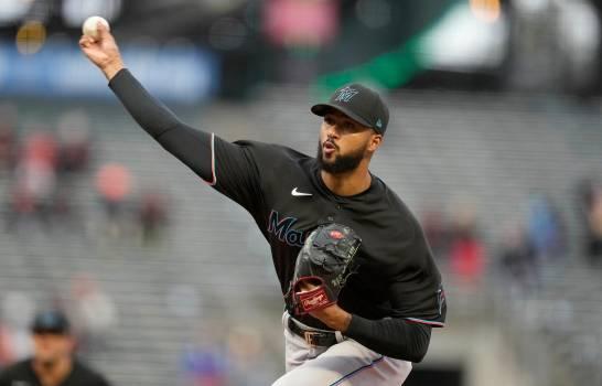 Brazos criollos entre los de más poder en MLB