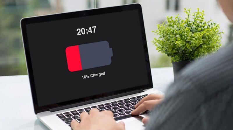 EcoQoS, la nueva función de Windows 10 que hará que tu portátil sea más silencioso y dure más su batería