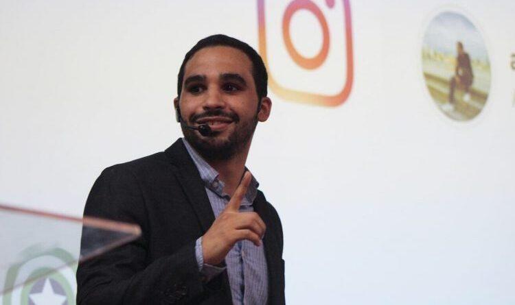 """Dominicanos reciben inversión para """"startup"""" de realidad virtual"""