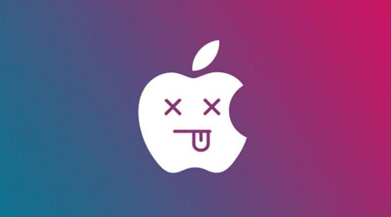 Actualiza macOS cuanto antes: sufre una importante vulnerabilidad