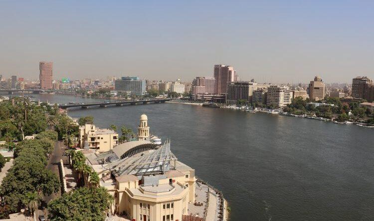 Las economías de Oriente Medio se han reducido un 3.8% en 2020, según el Banco Mundial