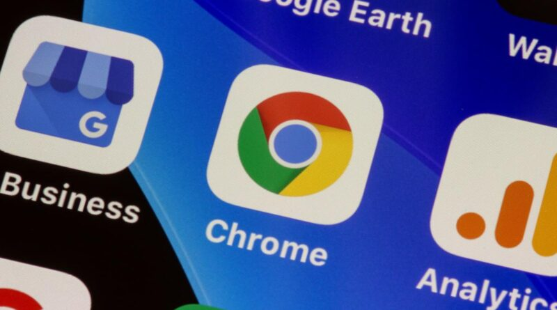 Se desvelan las primeras novedades de Chrome 91 con cambios en el diseño y los atajos de teclado