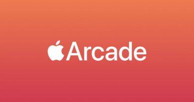 Apple añade 30 juegos más a Apple Arcade: Fantasian y juegos icónicos como el Backgammon