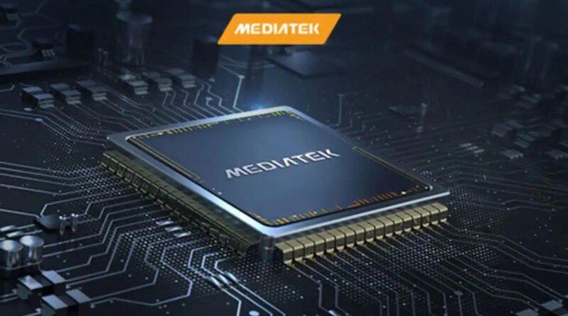 Procesadores de 4 nanómetros estarían más cerca y llegarían de la mano de MediaTek