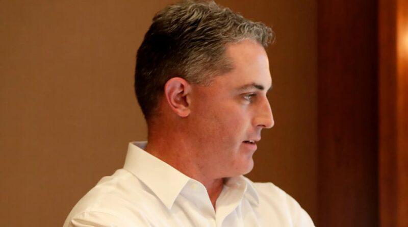 Bridich renuncia a la gerencia general de los Rockies