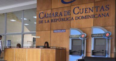 Piden Cámara de Cuentas auditar gastos JCE en elecciones en Estados Unidos tras vencer segundo plazo de suspensiones a funcionarios