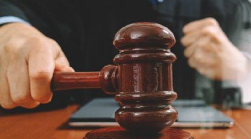Sentencian dominicano a 45 meses por agredir oficial de ICE en El Bronx cuando lo arrestaba para deportarlo